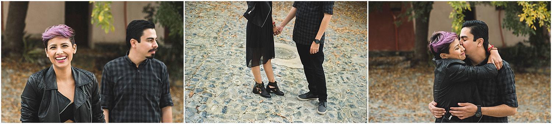 rosalinda-olivares-mexico-engagement-wedding-photographer-monterrey-003.jpg