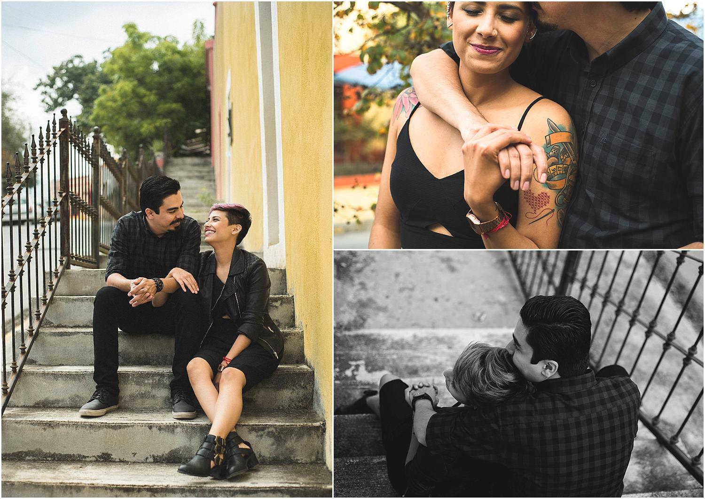 rosalinda-olivares-mexico-engagement-wedding-photographer-monterrey-005.jpg