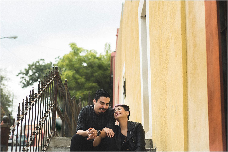 rosalinda-olivares-mexico-engagement-wedding-photographer-monterrey-012.jpg
