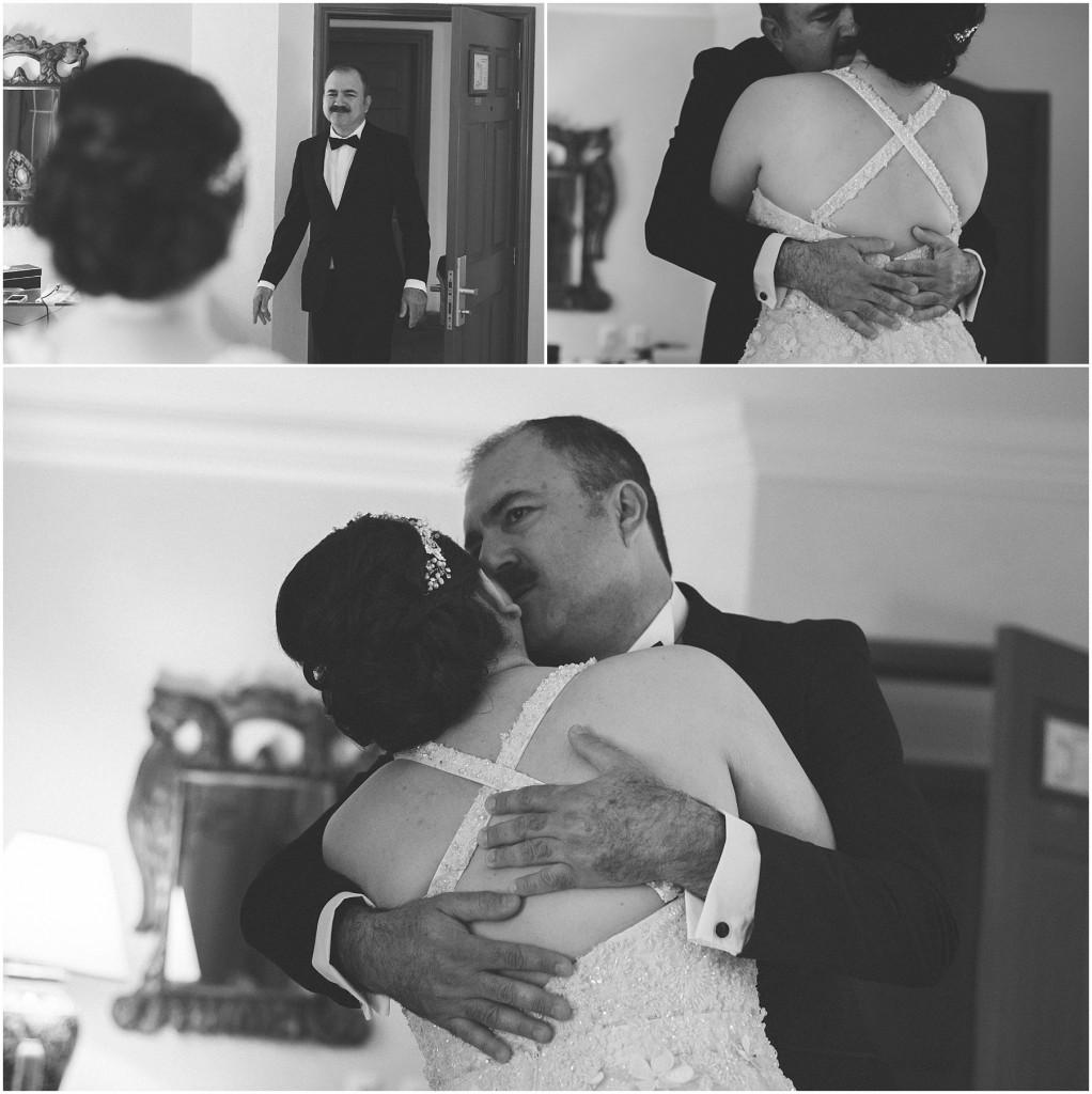 rosalindaolivares-quinta-villa-sacramento-fotografo-bodas-monterrey-006.jpg