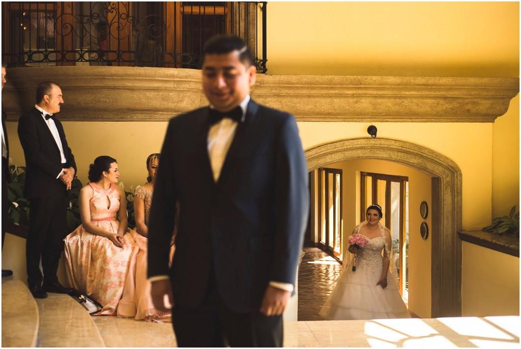 rosalindaolivares-quinta-villa-sacramento-fotografo-bodas-monterrey-009.jpg