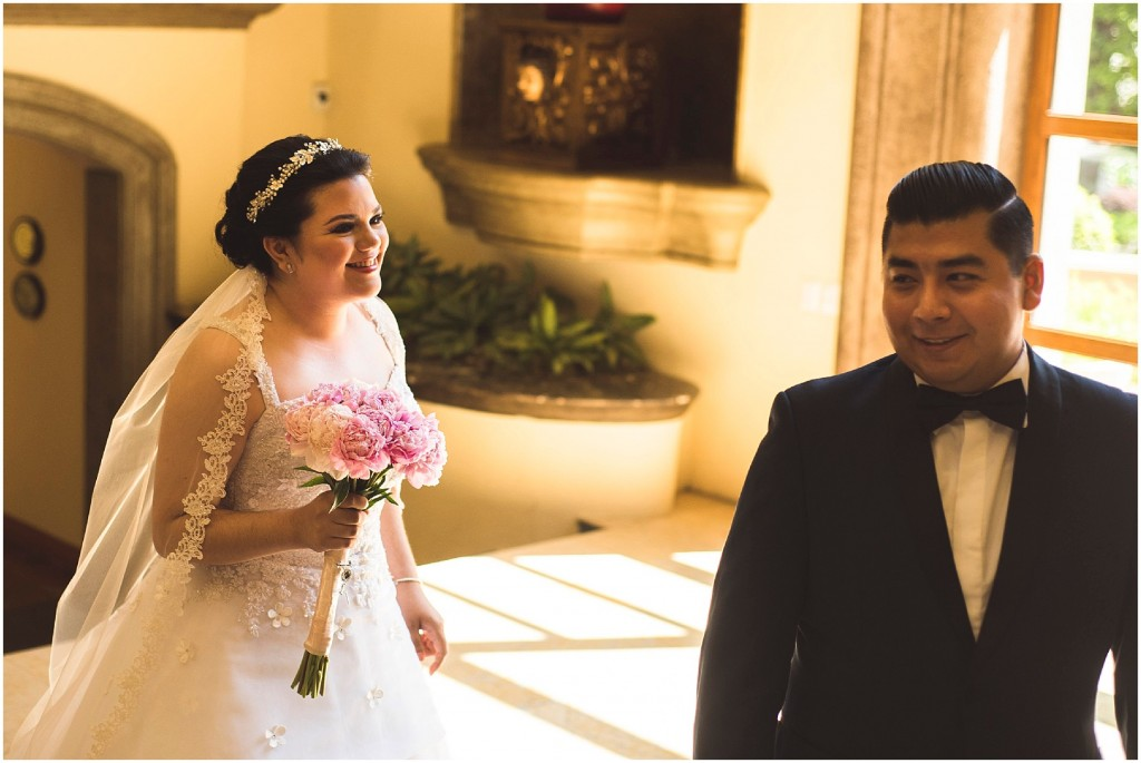 rosalindaolivares-quinta-villa-sacramento-fotografo-bodas-monterrey-011.jpg