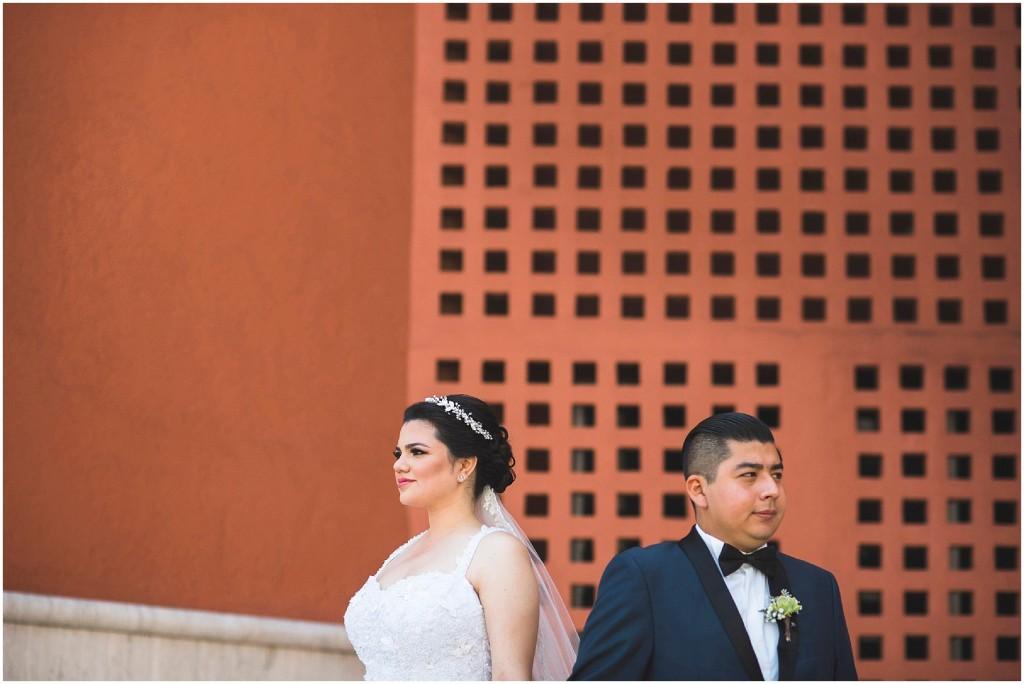 rosalindaolivares-quinta-villa-sacramento-fotografo-bodas-monterrey-013.jpg