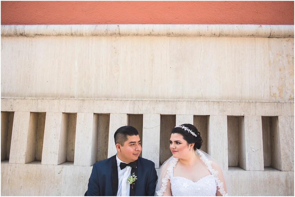 rosalindaolivares-quinta-villa-sacramento-fotografo-bodas-monterrey-014.jpg