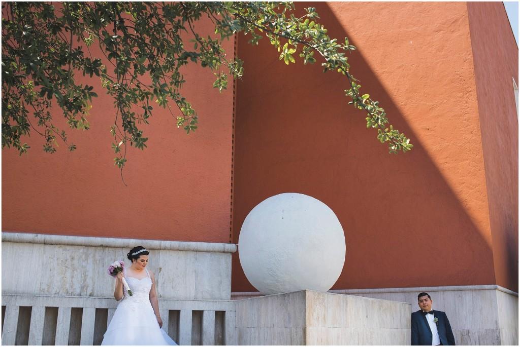 rosalindaolivares-quinta-villa-sacramento-fotografo-bodas-monterrey-017.jpg