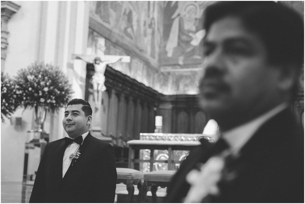 rosalindaolivares-quinta-villa-sacramento-fotografo-bodas-monterrey-018.jpg