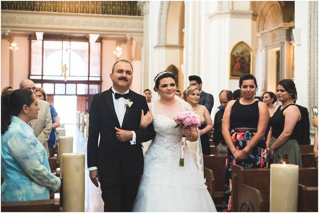 rosalindaolivares-quinta-villa-sacramento-fotografo-bodas-monterrey-019.jpg