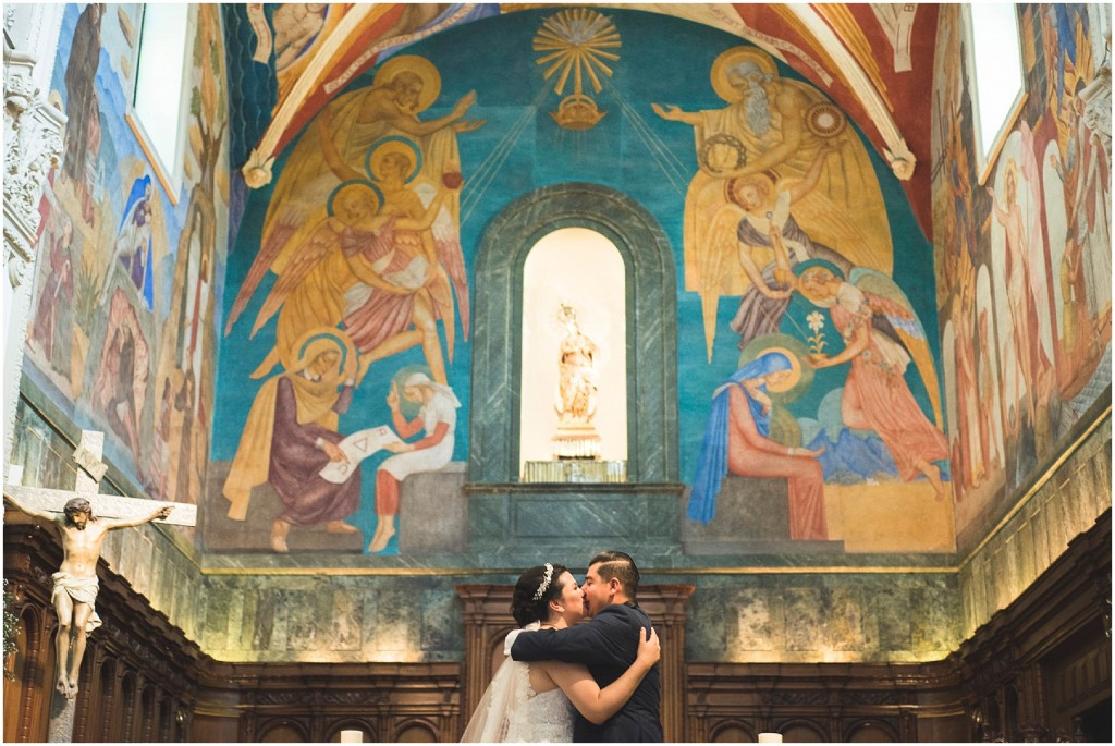 rosalindaolivares-quinta-villa-sacramento-fotografo-bodas-monterrey-021.jpg