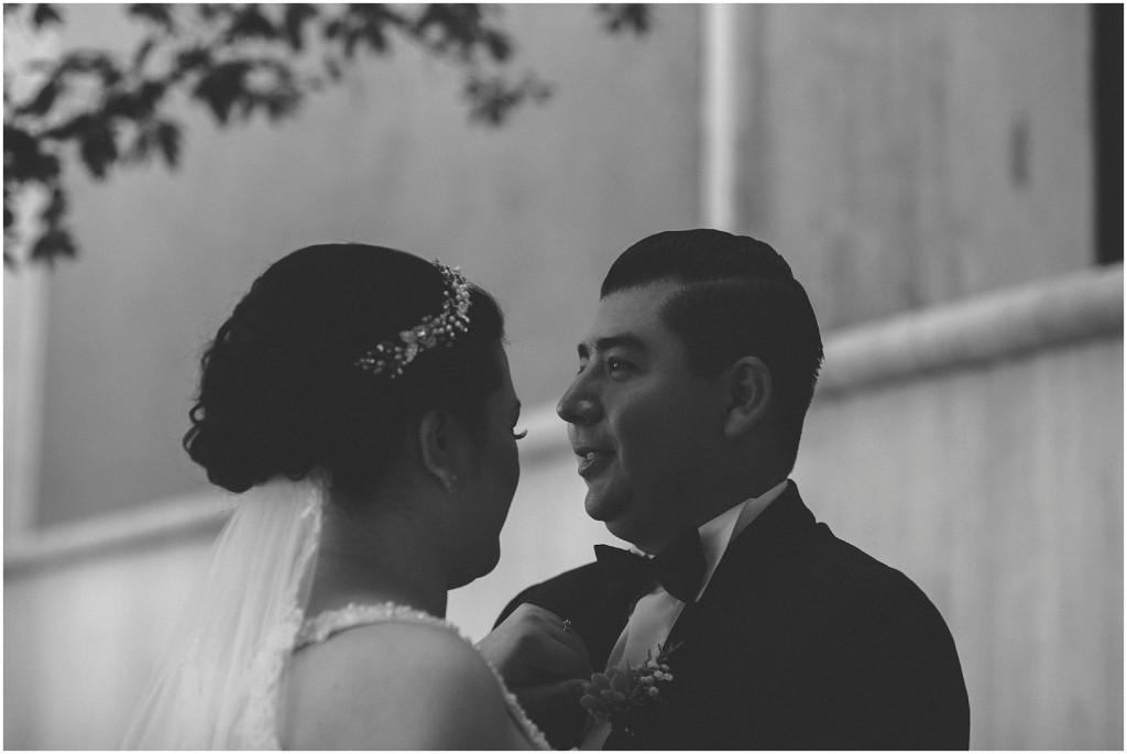 rosalindaolivares-quinta-villa-sacramento-fotografo-bodas-monterrey-023.jpg