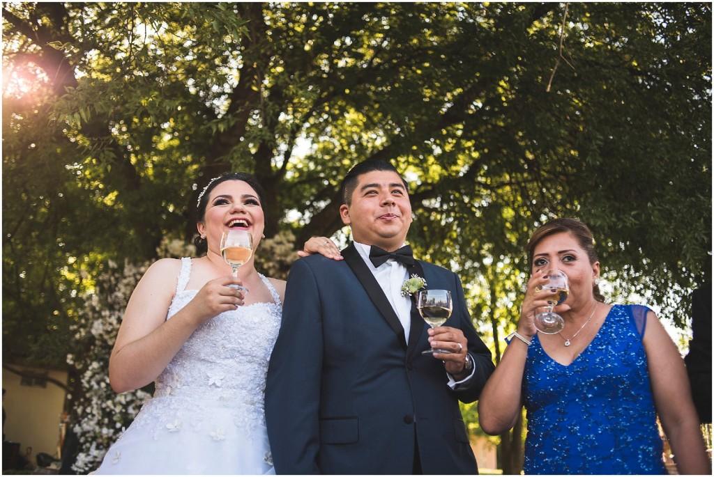 rosalindaolivares-quinta-villa-sacramento-fotografo-bodas-monterrey-029.jpg
