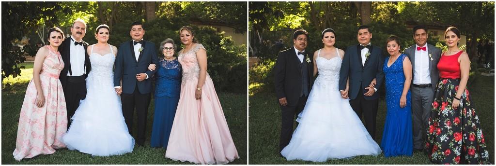 rosalindaolivares-quinta-villa-sacramento-fotografo-bodas-monterrey-030.jpg