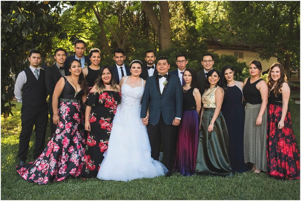 rosalindaolivares-quinta-villa-sacramento-fotografo-bodas-monterrey-031.jpg