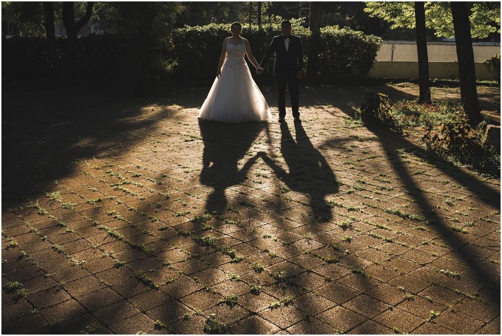 rosalindaolivares-quinta-villa-sacramento-fotografo-bodas-monterrey-036.jpg