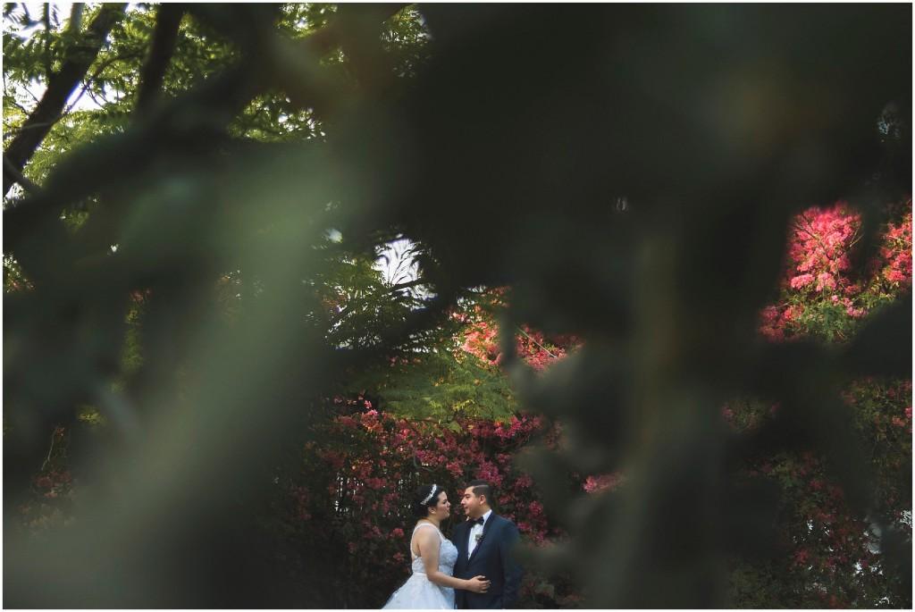 rosalindaolivares-quinta-villa-sacramento-fotografo-bodas-monterrey-038.jpg