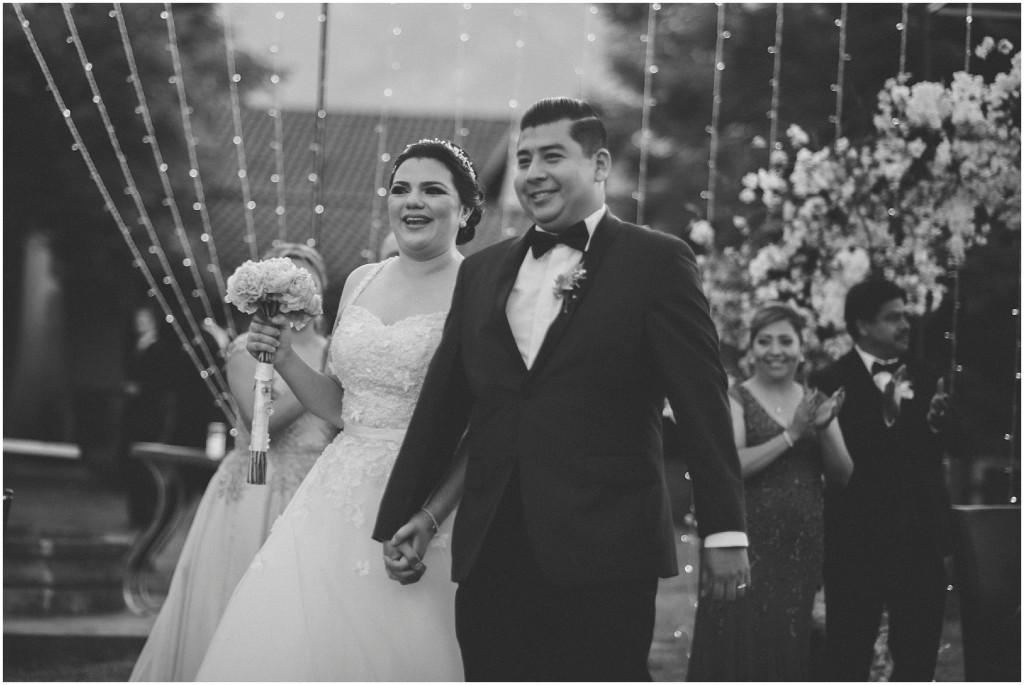 rosalindaolivares-quinta-villa-sacramento-fotografo-bodas-monterrey-041.jpg