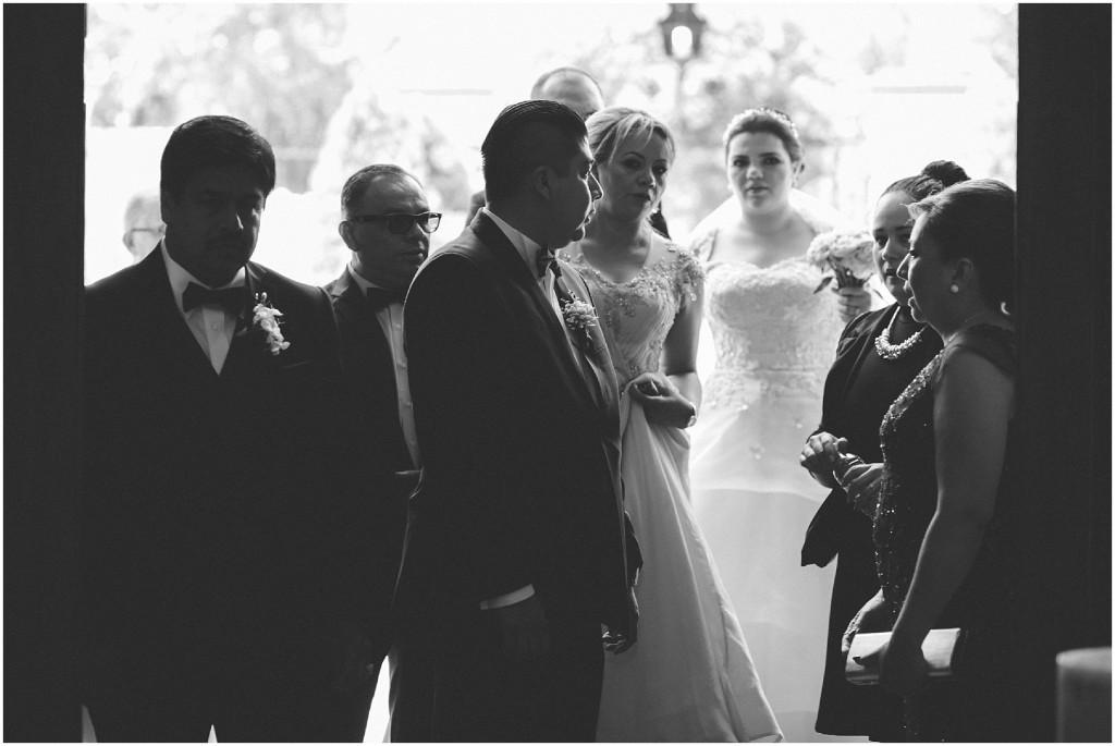 rosalindaolivares-quinta-villa-sacramento-fotografo-bodas-monterrey-042.jpg
