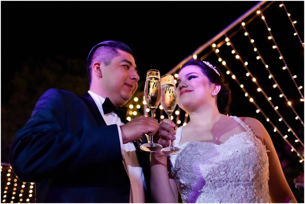 rosalindaolivares-quinta-villa-sacramento-fotografo-bodas-monterrey-050.jpg
