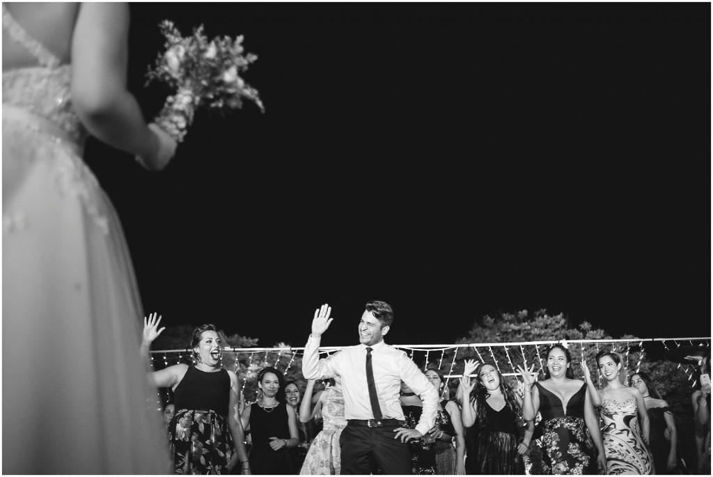rosalindaolivares-quinta-villa-sacramento-fotografo-bodas-monterrey-054.jpg
