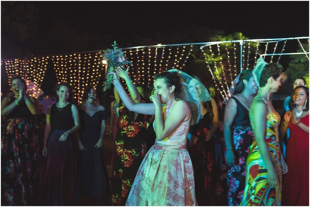 rosalindaolivares-quinta-villa-sacramento-fotografo-bodas-monterrey-055.jpg