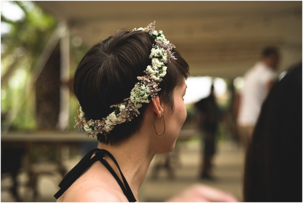 rosalindaolivares-san-miguel-de-allende-weddingphotographer-casa-chorro-009
