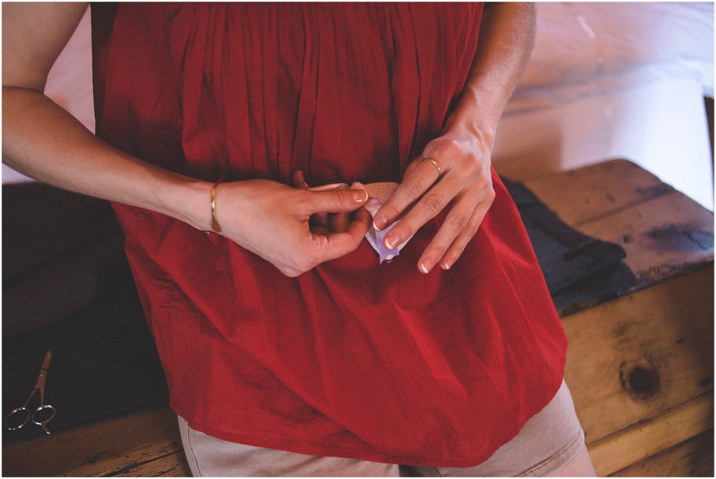 rosalindaolivares-san-miguel-de-allende-weddingphotographer-casa-chorro-016