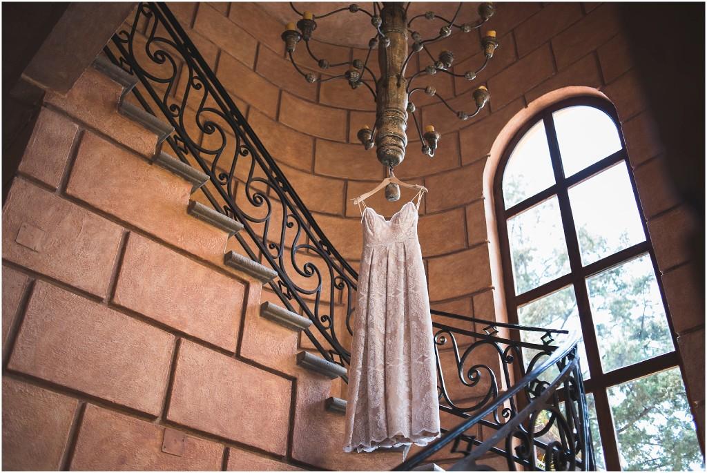 rosalindaolivares-san-miguel-de-allende-weddingphotographer-casa-chorro-025