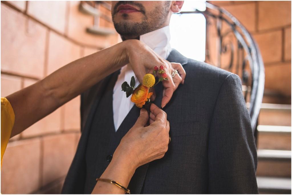 rosalindaolivares-san-miguel-de-allende-weddingphotographer-casa-chorro-040