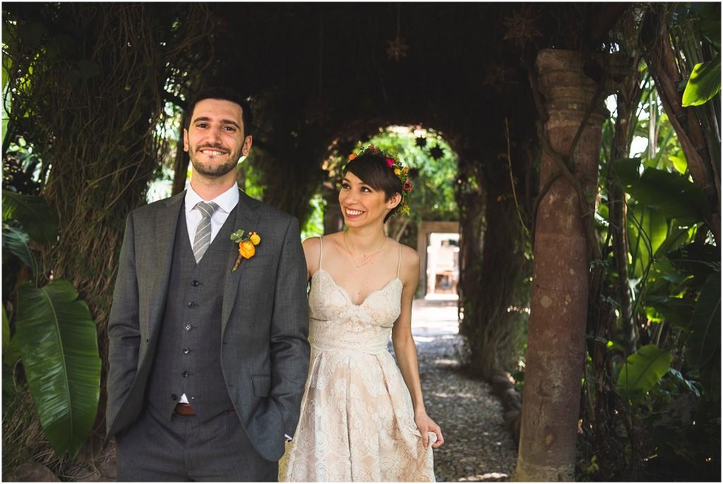 rosalindaolivares-san-miguel-de-allende-weddingphotographer-casa-chorro-044