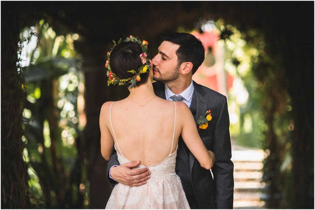 rosalindaolivares-san-miguel-de-allende-weddingphotographer-casa-chorro-050
