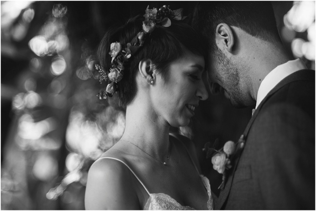 rosalindaolivares-san-miguel-de-allende-weddingphotographer-casa-chorro-051