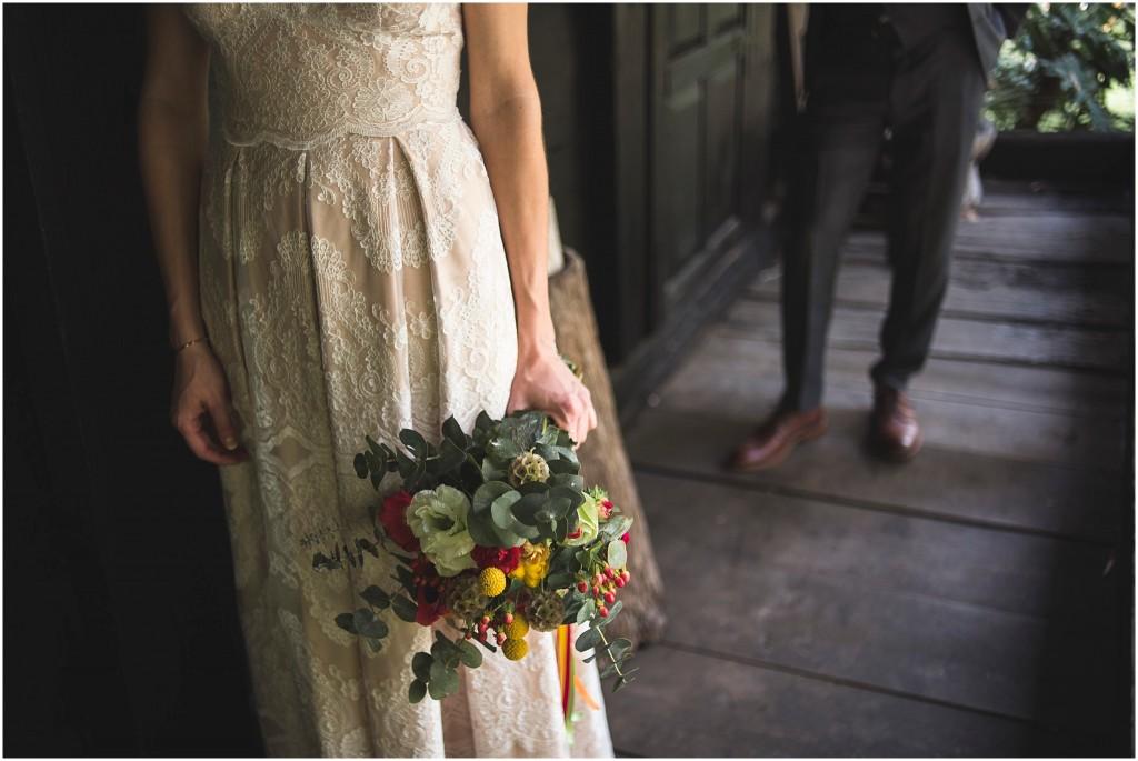 rosalindaolivares-san-miguel-de-allende-weddingphotographer-casa-chorro-058