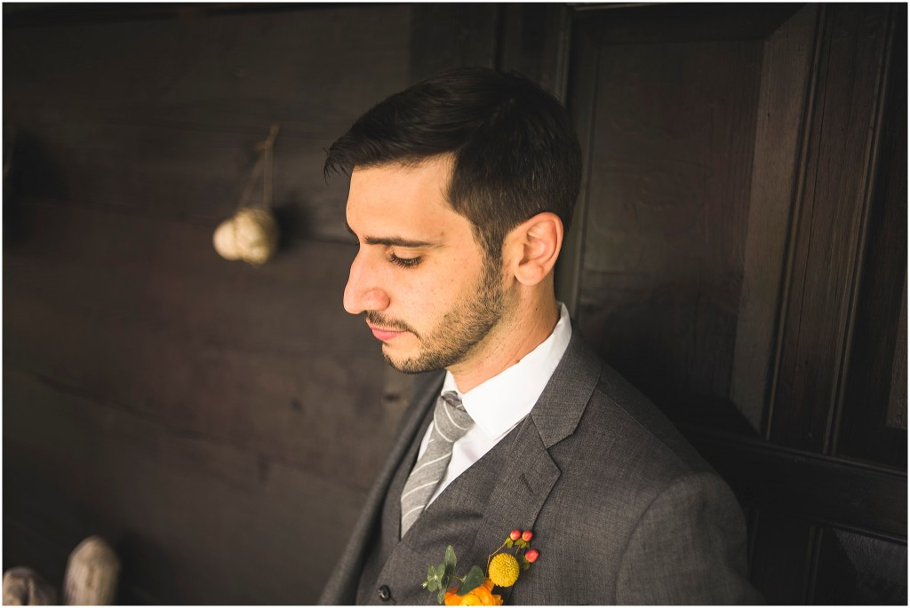 rosalindaolivares-san-miguel-de-allende-weddingphotographer-casa-chorro-060