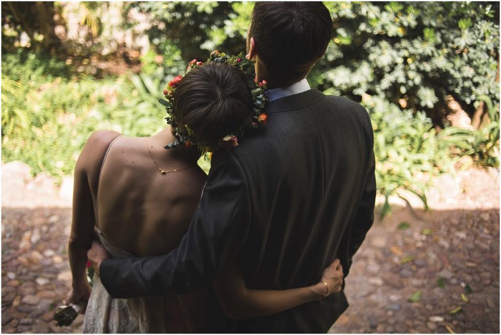 rosalindaolivares-san-miguel-de-allende-weddingphotographer-casa-chorro-061