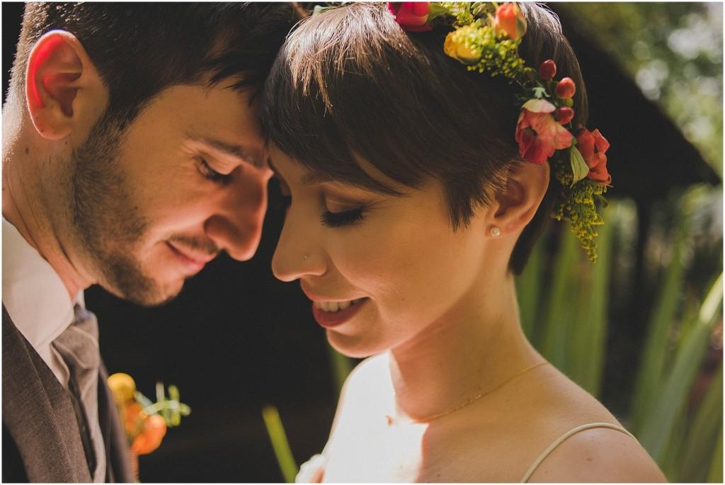 rosalindaolivares-san-miguel-de-allende-weddingphotographer-casa-chorro-063
