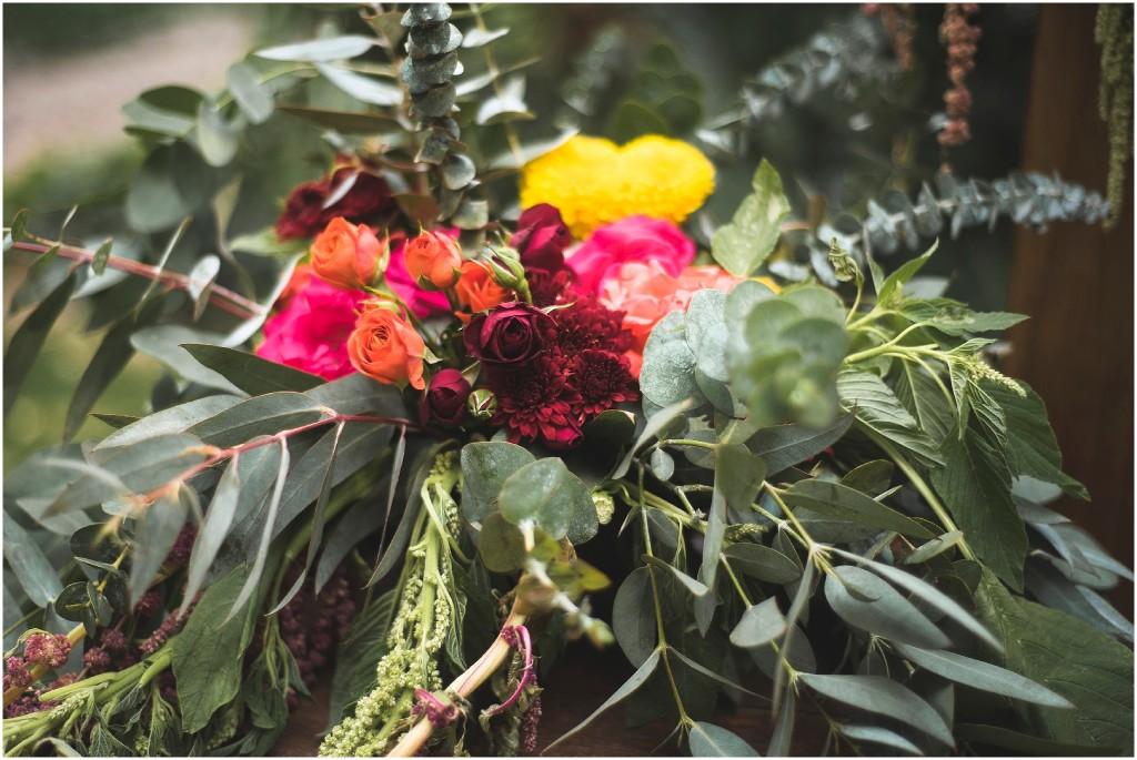 rosalindaolivares-san-miguel-de-allende-weddingphotographer-casa-chorro-066