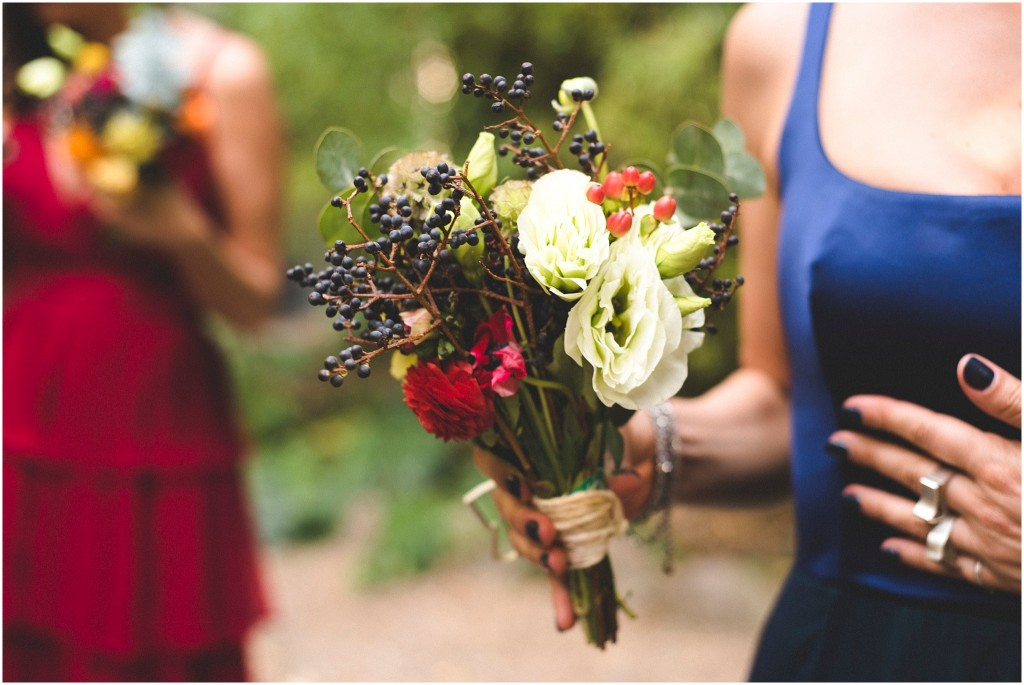 rosalindaolivares-san-miguel-de-allende-weddingphotographer-casa-chorro-068