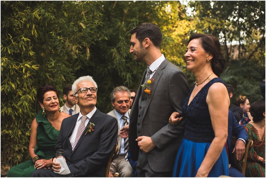 rosalindaolivares-san-miguel-de-allende-weddingphotographer-casa-chorro-070