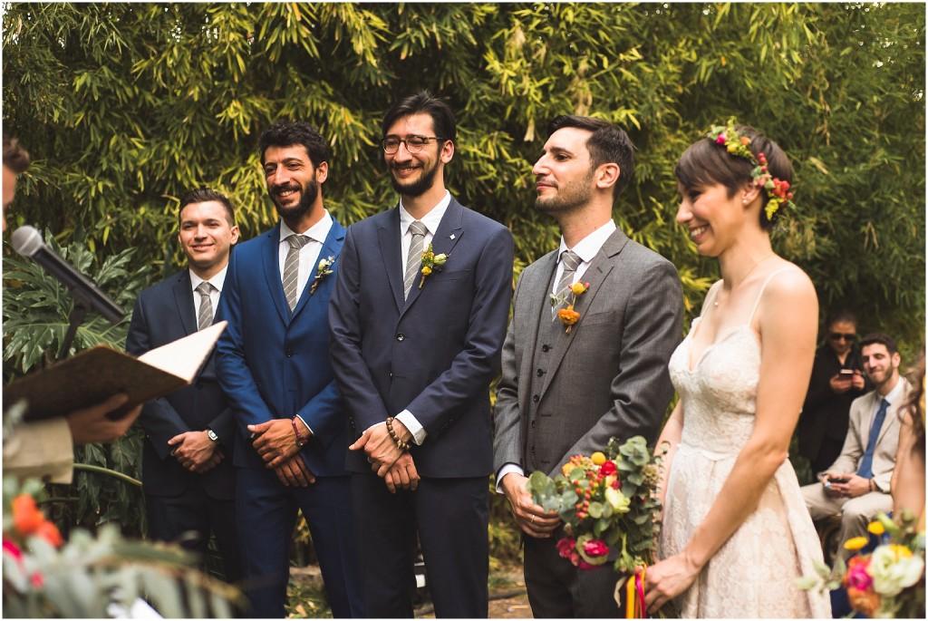 rosalindaolivares-san-miguel-de-allende-weddingphotographer-casa-chorro-074