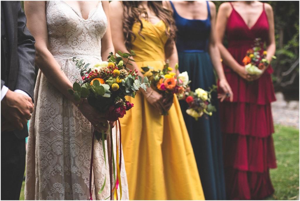 rosalindaolivares-san-miguel-de-allende-weddingphotographer-casa-chorro-075