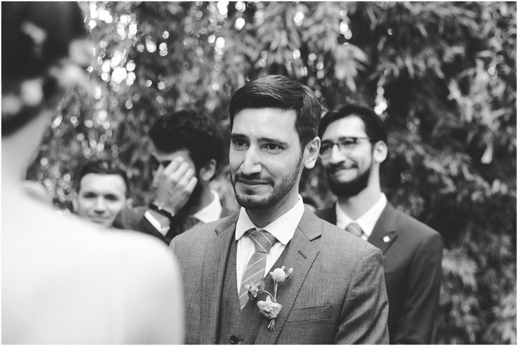 rosalindaolivares-san-miguel-de-allende-weddingphotographer-casa-chorro-078
