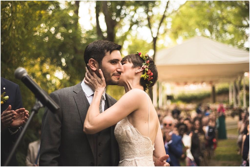 rosalindaolivares-san-miguel-de-allende-weddingphotographer-casa-chorro-079
