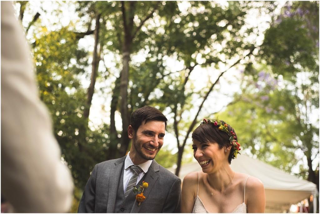 rosalindaolivares-san-miguel-de-allende-weddingphotographer-casa-chorro-080