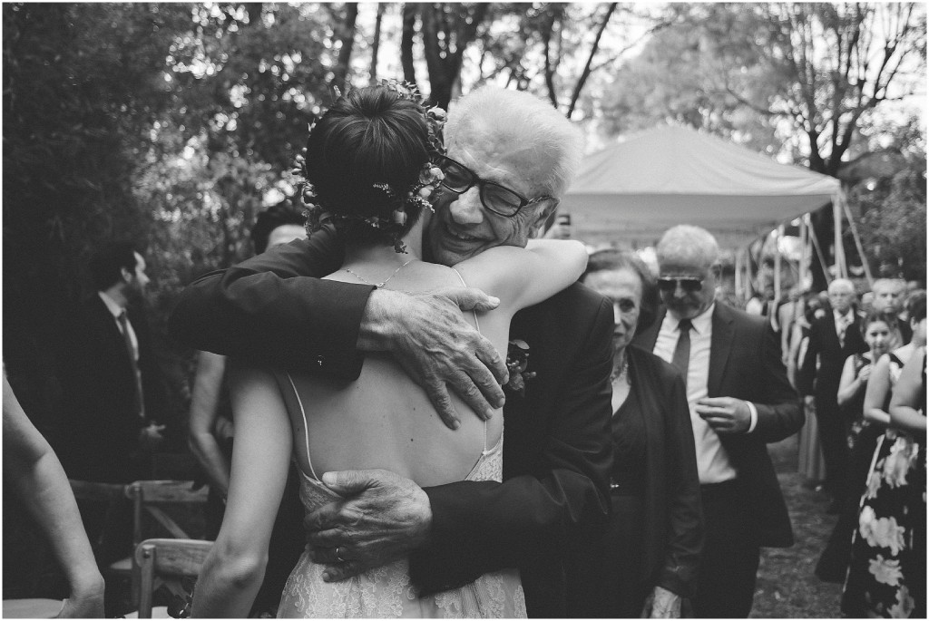 rosalindaolivares-san-miguel-de-allende-weddingphotographer-casa-chorro-083