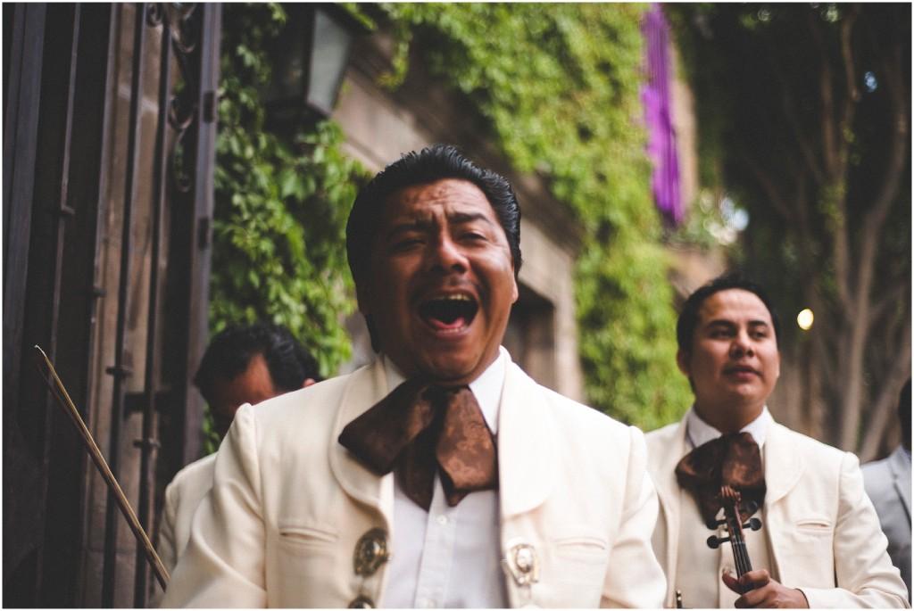 rosalindaolivares-san-miguel-de-allende-weddingphotographer-casa-chorro-087