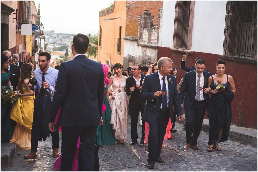 rosalindaolivares-san-miguel-de-allende-weddingphotographer-casa-chorro-091
