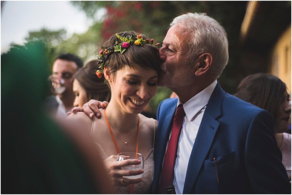 rosalindaolivares-san-miguel-de-allende-weddingphotographer-casa-chorro-094