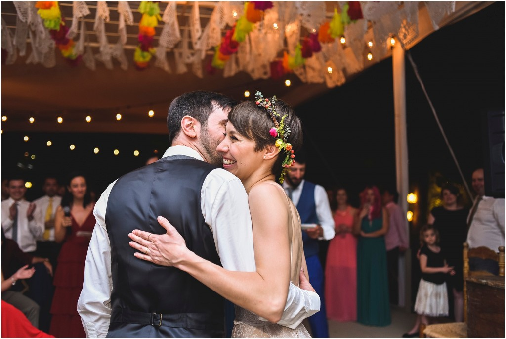 rosalindaolivares-san-miguel-de-allende-weddingphotographer-casa-chorro-119