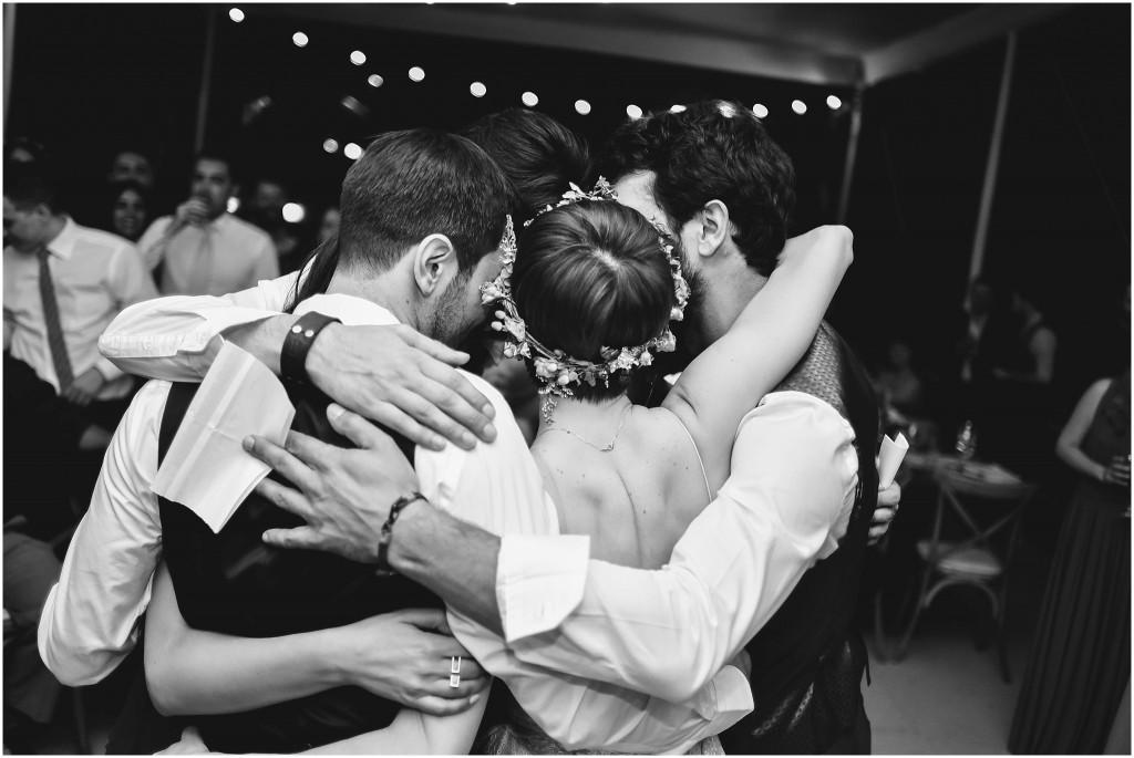 rosalindaolivares-san-miguel-de-allende-weddingphotographer-casa-chorro-120