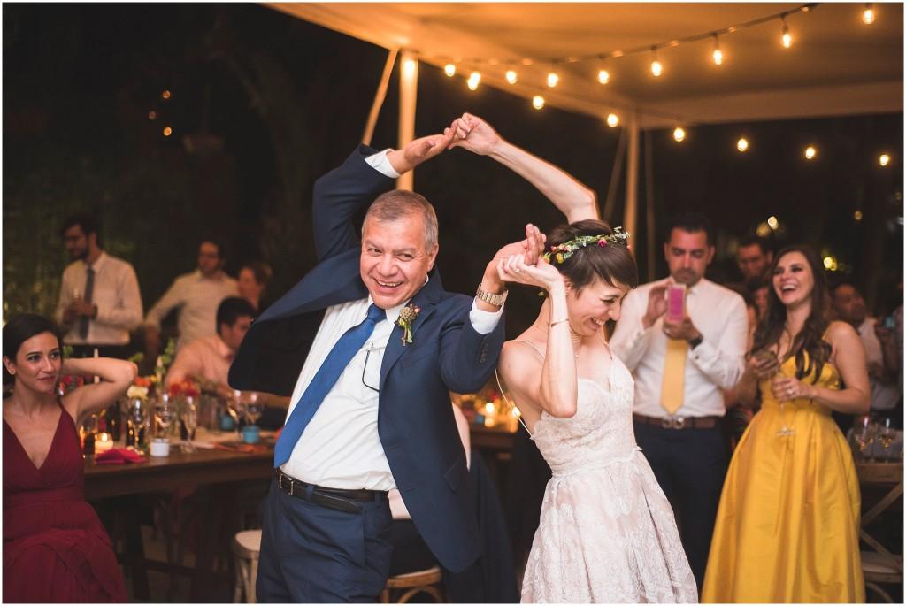 rosalindaolivares-san-miguel-de-allende-weddingphotographer-casa-chorro-123