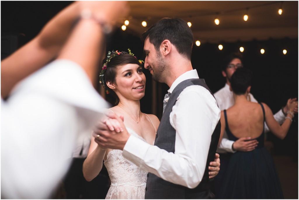 rosalindaolivares-san-miguel-de-allende-weddingphotographer-casa-chorro-125